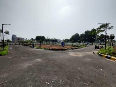 950 Sq.ft Residential Plot for Sale in Kil Ayanambakkam, Chennai