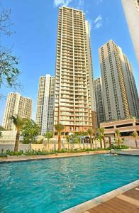 Gallery Cover Image of 2850 Sq.ft 4 BHK Apartment for buy in Panvel for 13550000