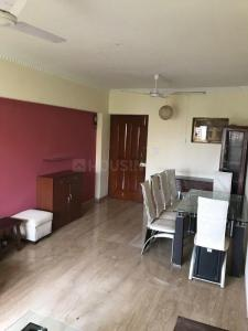 Gallery Cover Image of 1040 Sq.ft 2 BHK Apartment for rent in Harshvardhan, Powai for 44000