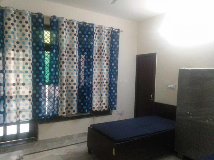 सिविल लाइंस में वैष्णो में बेडरूम की तस्वीर