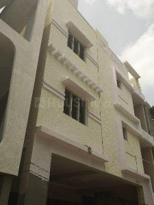 Gallery Cover Image of 2700 Sq.ft 5 BHK Independent House for buy in Vidyaranyapura for 8800000