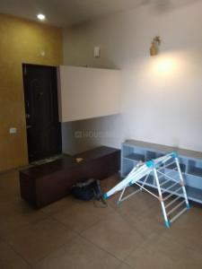 Gallery Cover Image of 1000 Sq.ft 2 BHK Apartment for rent in Hennur Main Road for 25000