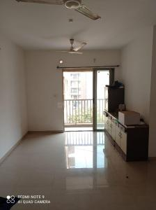 Gallery Cover Image of 718 Sq.ft 2 BHK Apartment for buy in Lodha Casa Rio Gold, Palava Phase 1 Nilje Gaon for 4300000