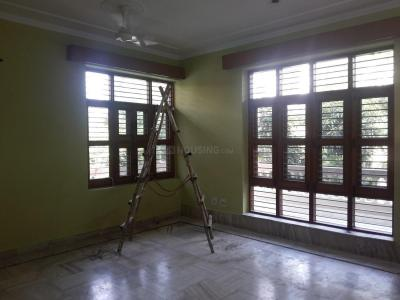 Gallery Cover Image of 1650 Sq.ft 3 BHK Independent Floor for rent in 656, Sector 23 for 25000