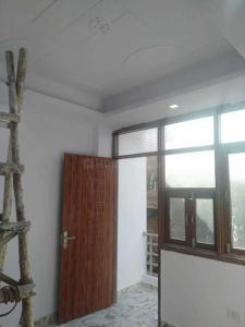 Gallery Cover Image of 675 Sq.ft 2 BHK Independent Floor for buy in Jamia Nagar for 3200000