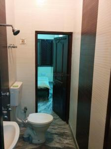 Bathroom Image of PG 3806668 Mayur Vihar Phase 1 in Mayur Vihar Phase 1