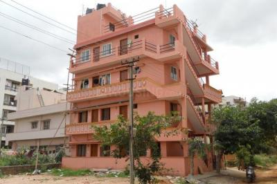 Gallery Cover Image of 4590 Sq.ft 10 BHK Independent House for rent in Sector 72 for 120000