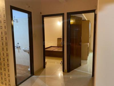 Gallery Cover Image of 1175 Sq.ft 2 BHK Apartment for buy in Himagiri Green Forest, JP Nagar for 5200000