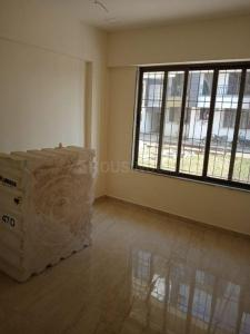 Gallery Cover Image of 850 Sq.ft 2 BHK Apartment for rent in Ritu Gardenia, Naigaon East for 9000