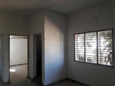 Gallery Cover Image of 800 Sq.ft 2 BHK Independent Floor for rent in Thammenahalli Village for 12000