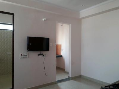 Gallery Cover Image of 180 Sq.ft 1 RK Apartment for rent in Sector 49 for 13000