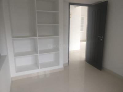 Gallery Cover Image of 750 Sq.ft 2 BHK Independent House for buy in Kuttanellur for 3500000