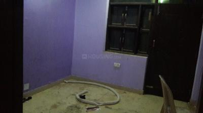 Gallery Cover Image of 600 Sq.ft 1 BHK Independent Floor for rent in Sector 57 for 12000