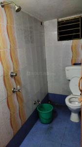 Bathroom Image of PG 4271743 Bijoygarh in Bijoygarh