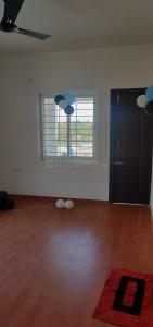 Gallery Cover Image of 1541 Sq.ft 3 BHK Apartment for buy in Avadi for 7200000