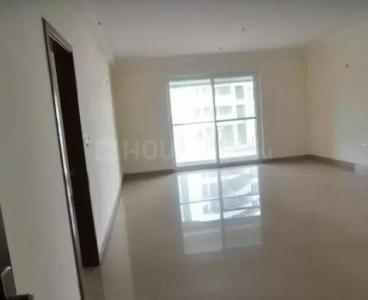 Gallery Cover Image of 2300 Sq.ft 4 BHK Apartment for rent in Puravankara Skywood, Harlur for 35000