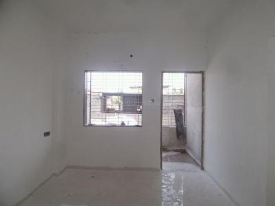 Gallery Cover Image of 650 Sq.ft 1 BHK Apartment for rent in Wadgaon Sheri for 6500