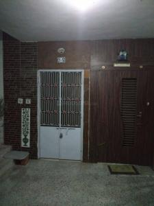 Gallery Cover Image of 1170 Sq.ft 3 BHK Apartment for buy in Ghatlodiya for 5500000
