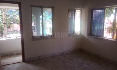 Gallery Cover Image of 1000 Sq.ft 2 BHK Independent House for buy in Garia for 5600000