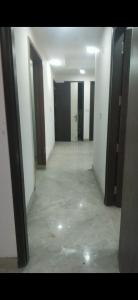 Gallery Cover Image of 920 Sq.ft 3 BHK Independent Floor for buy in Burari for 4000000