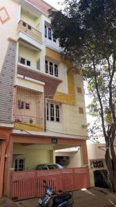 Gallery Cover Image of 3200 Sq.ft 6 BHK Independent House for buy in Chikkalasandra for 14000000