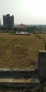 Gallery Cover Image of 1817 Sq.ft Residential Plot for buy in Geet Sun City, Panda for 3000000