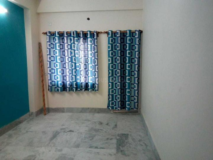 Living Room Image of 961 Sq.ft 2 BHK Apartment for rent in Dum Dum for 13000