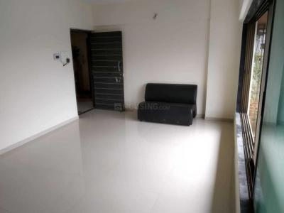 Gallery Cover Image of 1100 Sq.ft 2 BHK Apartment for rent in School View Society, Chembur for 50000