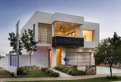 Gallery Cover Image of 1500 Sq.ft 3 BHK Villa for buy in Ambattur Industrial Estate for 8700000