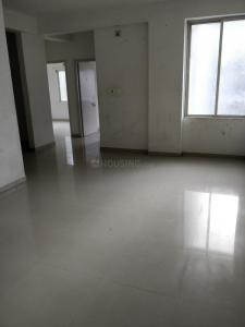 Gallery Cover Image of 5000 Sq.ft 3 BHK Apartment for rent in Chandkheda for 12000