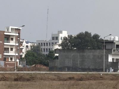 100 Sq.ft Residential Plot for Sale in Sector 89, Faridabad