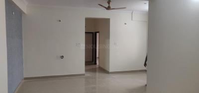 Gallery Cover Image of 1175 Sq.ft 2 BHK Apartment for rent in Bandlaguda Jagir for 12000