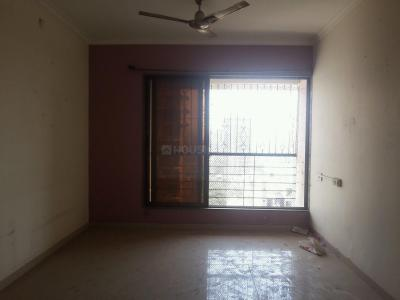 Gallery Cover Image of 1200 Sq.ft 2 BHK Apartment for rent in Kopar Khairane for 30000