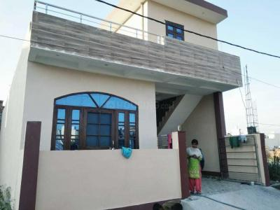 Gallery Cover Image of 2100 Sq.ft 4 BHK Independent House for buy in Chandrabani for 5400000