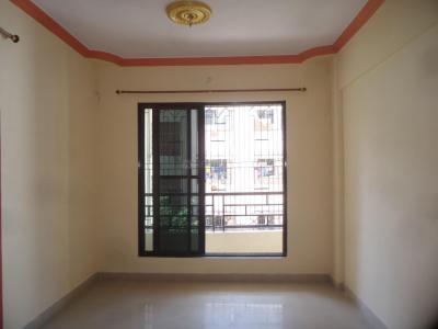 Gallery Cover Image of 905 Sq.ft 2 BHK Apartment for rent in Badlapur West for 6000