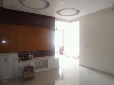 Gallery Cover Image of 1500 Sq.ft 3 BHK Apartment for rent in Arakere for 25000