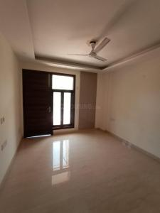 Gallery Cover Image of 499 Sq.ft 1 BHK Apartment for rent in Chhattarpur for 6000