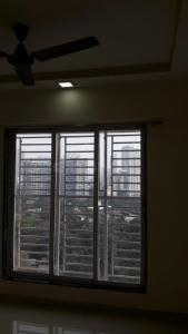 Gallery Cover Image of 510 Sq.ft 2 BHK Apartment for buy in Shraddha Evoque, Bhandup West for 12000000