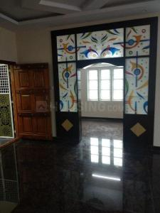 Gallery Cover Image of 1200 Sq.ft 2 BHK Independent Floor for rent in Subramanyapura for 19000