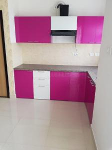 Kitchen Image of PG For Either Girls Or Boys in Siruseri