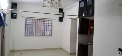 Gallery Cover Image of 690 Sq.ft 1 BHK Apartment for rent in Pallavaram for 13000