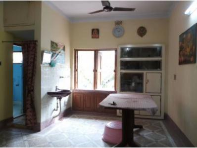 Gallery Cover Image of 2270 Sq.ft 6 BHK Independent House for buy in Barasat for 7500000