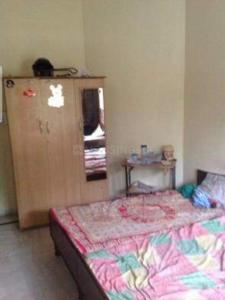 Bedroom Image of PG 4271707 Andheri East in Andheri East