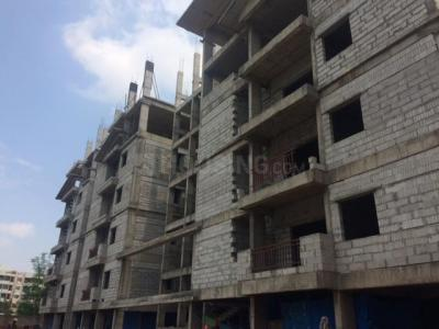 Gallery Cover Image of 1340 Sq.ft 2 BHK Apartment for buy in Kondapur for 7500000