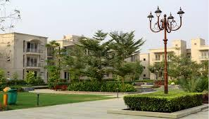250 Sq.ft Residential Plot for Sale in Sector 85, Faridabad