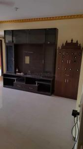 Gallery Cover Image of 1300 Sq.ft 2 BHK Apartment for rent in Banaswadi for 22000