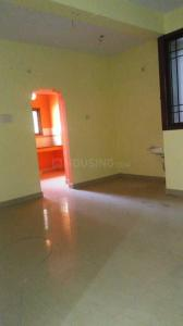 Gallery Cover Image of 850 Sq.ft 2 BHK Apartment for rent in Triplicane for 20000