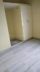 Gallery Cover Image of 750 Sq.ft 1 BHK Independent Floor for rent in Arakere for 10000