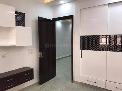 Gallery Cover Image of 1350 Sq.ft 3 BHK Independent Floor for buy in Sector 14 Rohini for 28000000