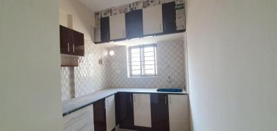 Gallery Cover Image of 750 Sq.ft 1 BHK Apartment for rent in Munnekollal for 12000
